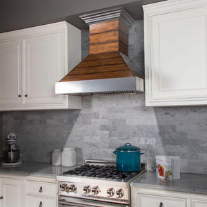 zline-designer-wood-range-hood-365bb-lifestyle3_1 test