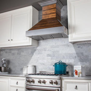 zline-designer-wood-range-hood-365bb-lifestyle4 test
