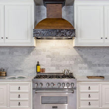 zline-designer-wood-range-hood-393ar-white-kitchen-1_1