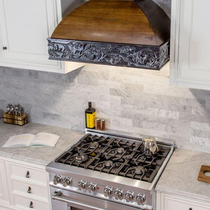 zline-designer-wood-range-hood-393ar-white-kitchen-2_1