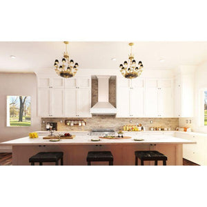 zline-designer-wood-range-hood-kbtt-kitchen-1.jpg test