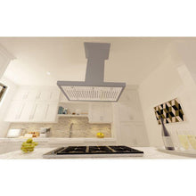 zline-designer-wood-range-hood-kitchen-2.jpg
