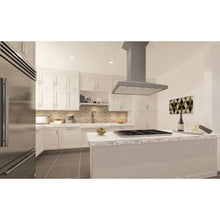 zline-designer-wood-range-hood-kitchen-3.jpg