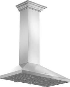 zline-kl2-with-crown-molding-kitchen-range-hood_2.jpg test