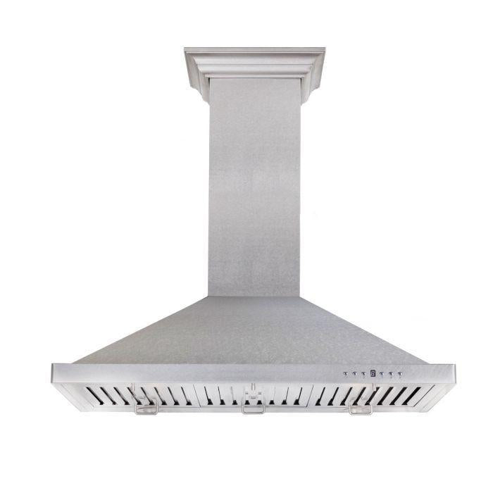 zline-snow-stainless-steel-wall-mounted-range-hood-8kbs-front-under_1
