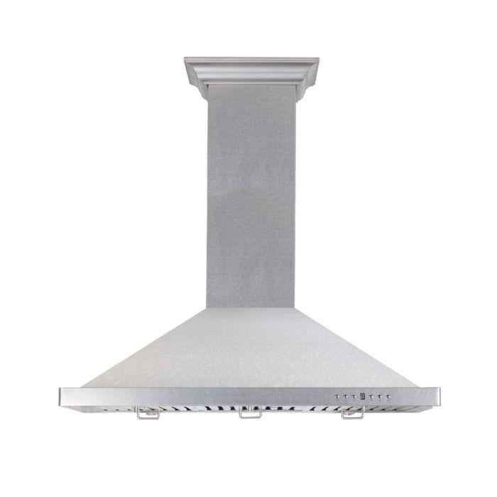 zline-snow-stainless-steel-wall-mounted-range-hood-8kbs-front_1