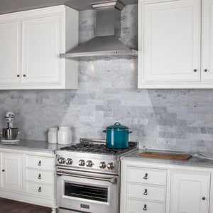 zline-snow-stainless-steel-wall-mounted-range-hood-8kbs-lifestyle3_1 test