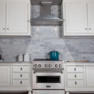 zline-snow-stainless-steel-wall-mounted-range-hood-8kbs-lifestyle_1 test