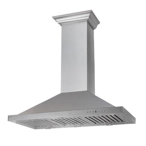 zline-snow-stainless-steel-wall-mounted-range-hood-8kbs-main_1 test