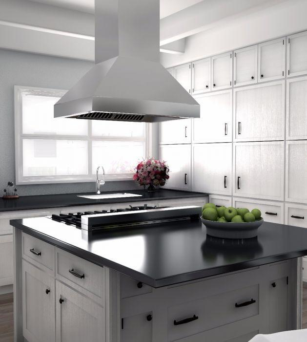 zline-stainless-steel-island-range-hood-597i-kitchen-new-2_11