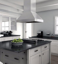 zline-stainless-steel-island-range-hood-597i-kitchen-new-3_11