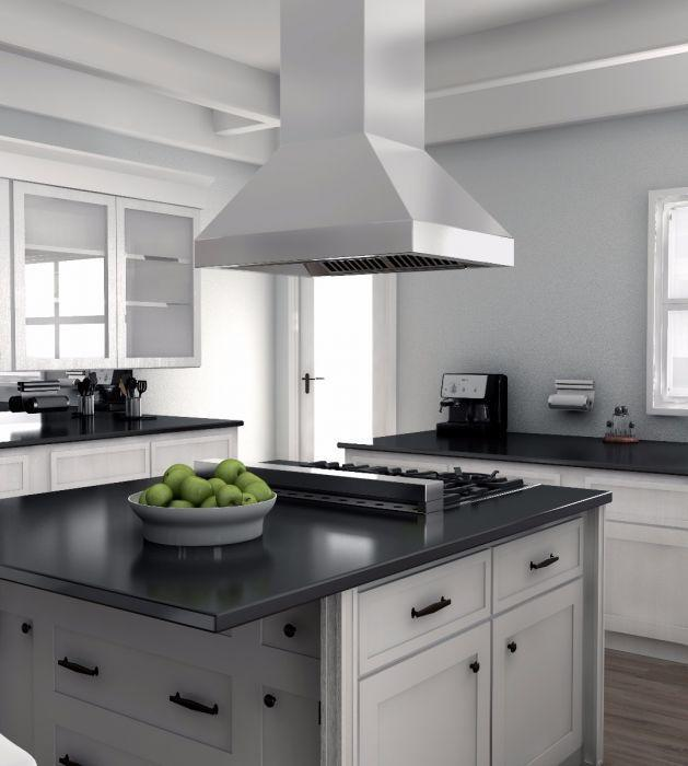 zline-stainless-steel-island-range-hood-597i-kitchen-new-3_1