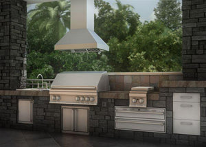 zline-stainless-steel-island-range-hood-597i-kitchen-outdoor-1_1 test