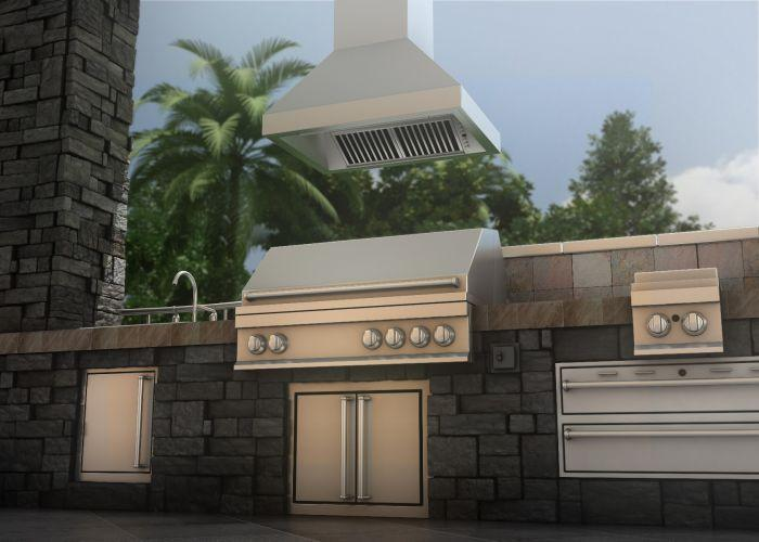 zline-stainless-steel-island-range-hood-597i-kitchen-outdoor-3_1