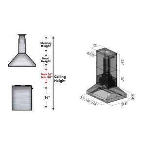 zline-stainless-steel-island-range-hood-697i-graphic-36_42_48-new_1_1 test
