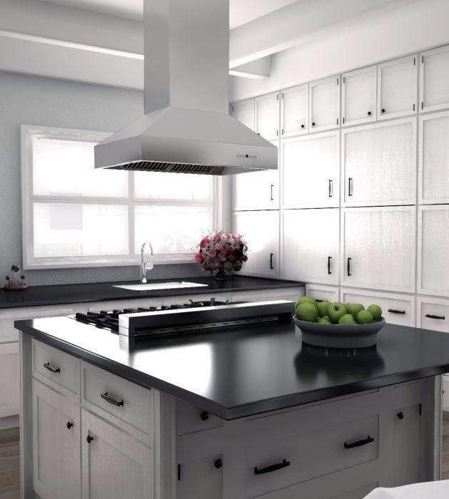 zline-stainless-steel-island-range-hood-697i-kitchen-new-2_11