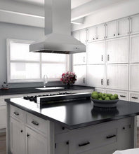 zline-stainless-steel-island-range-hood-697i-kitchen-new-2_16_3_1_1