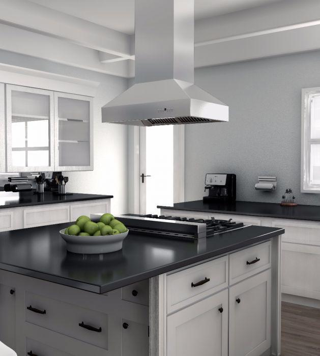 zline-stainless-steel-island-range-hood-697i-kitchen-new-3_16_3_1_1_3