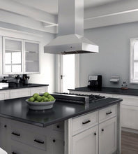 zline-stainless-steel-island-range-hood-697i-kitchen-new-3_16_3_1_1