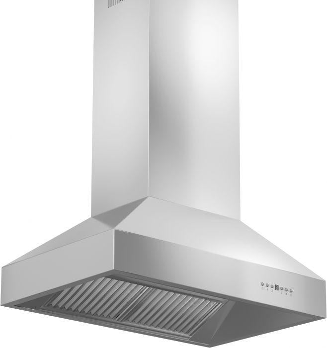 zline-stainless-steel-island-range-hood-697i-side-under_2_1