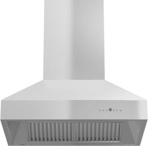 zline-stainless-steel-island-range-hood-697i-underneath_2_1 test