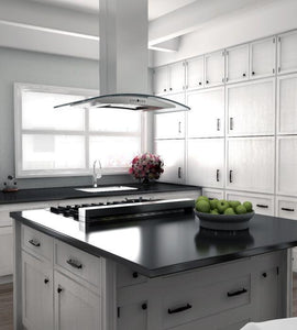 zline-stainless-steel-island-range-hood-gl14i-kitchen-new-2-seam_1_2.jpg test