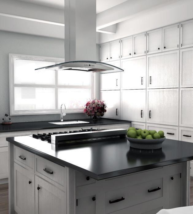 zline-stainless-steel-island-range-hood-gl14i-kitchen-new-2-seam_1_2.jpg