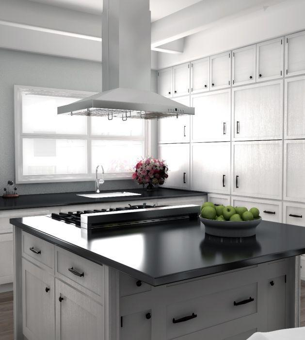 zline-stainless-steel-island-range-hood-gl2i-kitchen-new-2-seam_9.jpg