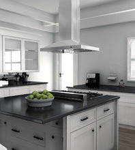 zline-stainless-steel-island-range-hood-gl2i-kitchen-new-3-seam_4.jpg