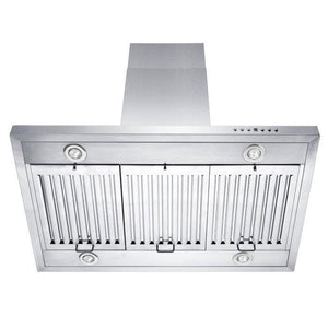 zline-stainless-steel-island-range-hood-gl2i-new-bottom_1_4.jpg test