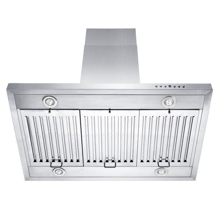 zline-stainless-steel-island-range-hood-gl2i-new-bottom_1_4.jpg