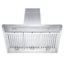 zline-stainless-steel-island-range-hood-gl2i-new-bottom_1_5.jpg