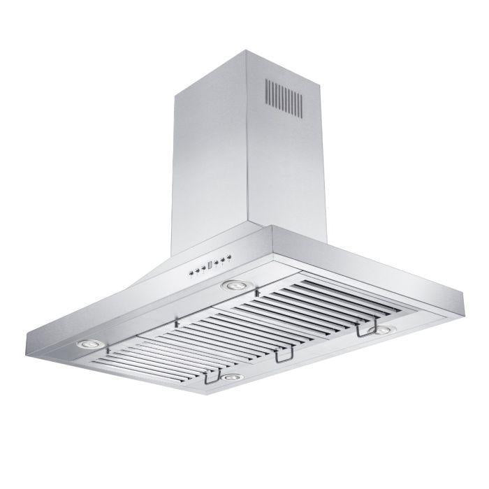 zline-stainless-steel-island-range-hood-gl2i-new-side-bottom_1_4.jpg