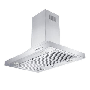 zline-stainless-steel-island-range-hood-gl2i-new-side-bottom_1_5.jpg test