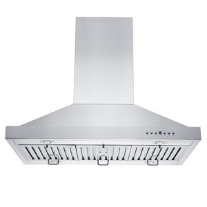 zline-stainless-steel-island-range-hood-gl2i-new-under_1_4.jpg test