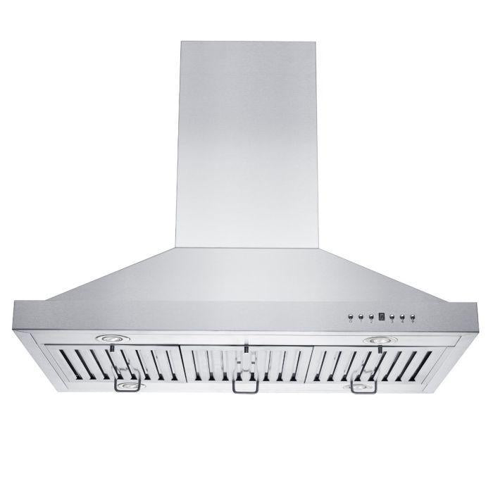 zline-stainless-steel-island-range-hood-gl2i-new-under_1_5.jpg