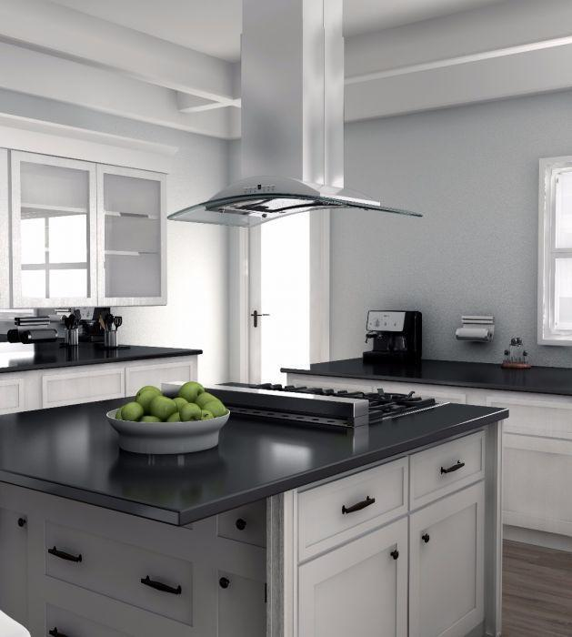 zline-stainless-steel-island-range-hood-gl9i-kitchen-new-3_1.jpg