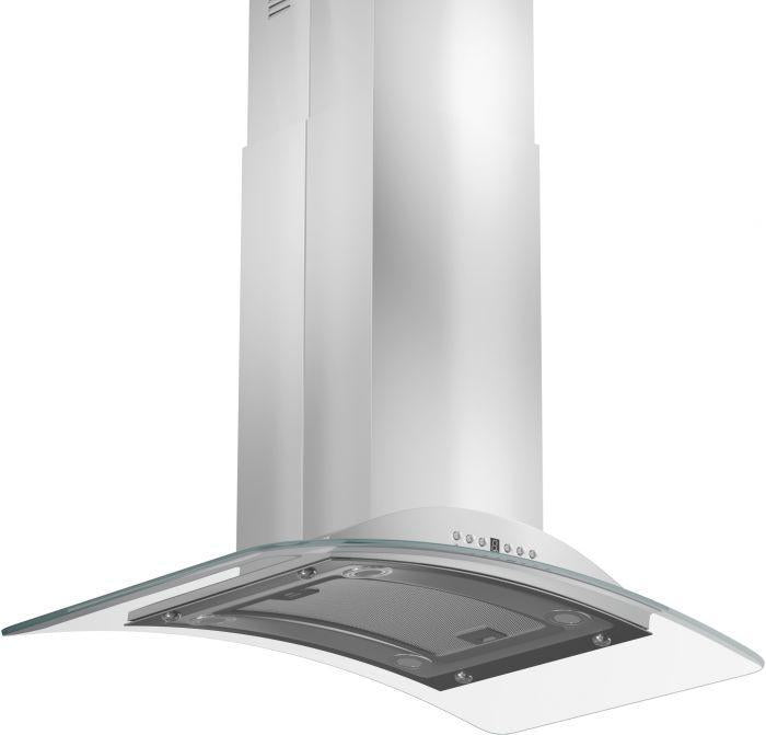 zline-stainless-steel-island-range-hood-gl9i-side-under_1_2.jpg