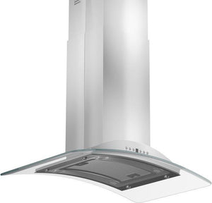 zline-stainless-steel-island-range-hood-gl9i-side-under.jpg test