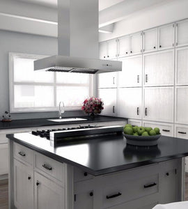 zline-stainless-steel-island-range-hood-kecomi-kitchen-new-2_4.jpg test