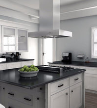 zline-stainless-steel-island-range-hood-kecomi-kitchen-new-3_4.jpg