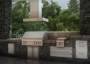 zline-stainless-steel-island-range-hood-kecomi-kitchen-outdoor-1_3.jpg test