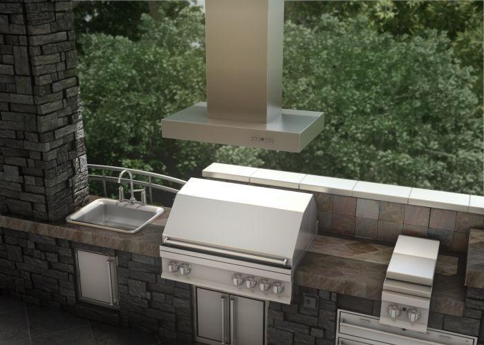 zline-stainless-steel-island-range-hood-kecomi-kitchen-outdoor-2_3.jpg