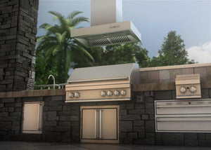 zline-stainless-steel-island-range-hood-kecomi-kitchen-outdoor-3_3.jpg test