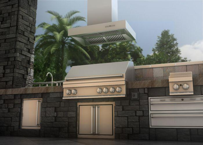 zline-stainless-steel-island-range-hood-kecomi-kitchen-outdoor-3_3.jpg