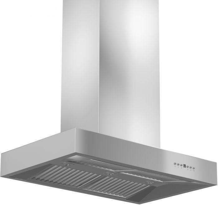 zline-stainless-steel-island-range-hood-kecomi-side-under_3.jpg