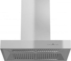 zline-stainless-steel-island-range-hood-kecomi-underneath_3.jpg test