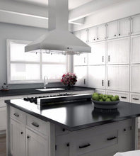 zline-stainless-steel-island-range-hood-kl3i-kitchen-new-1_1_1.jpg