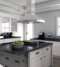 zline-stainless-steel-island-range-hood-kl3i-kitchen-new-2_1_1.jpg