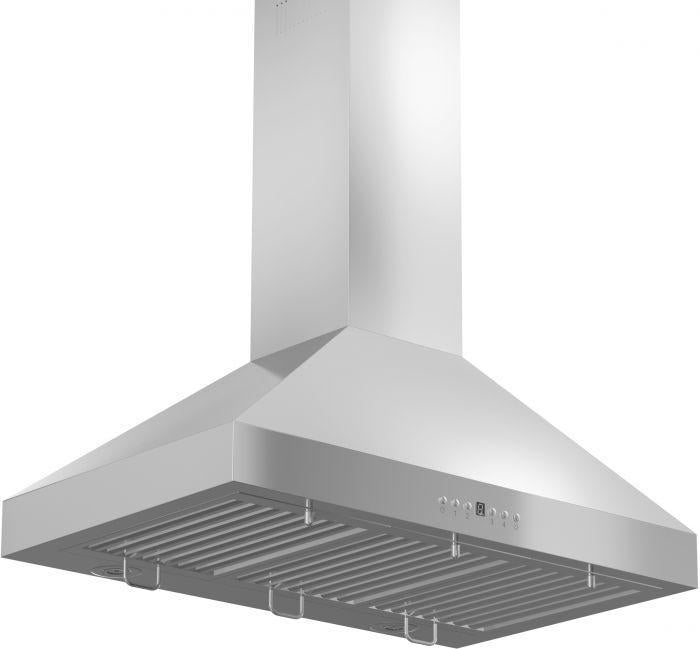 zline-stainless-steel-island-range-hood-kl3i-side-under_1_3.jpg